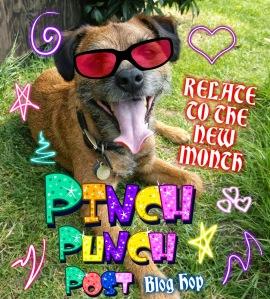 ThePinchPunchPostBlogHopBadge@EW!!!
